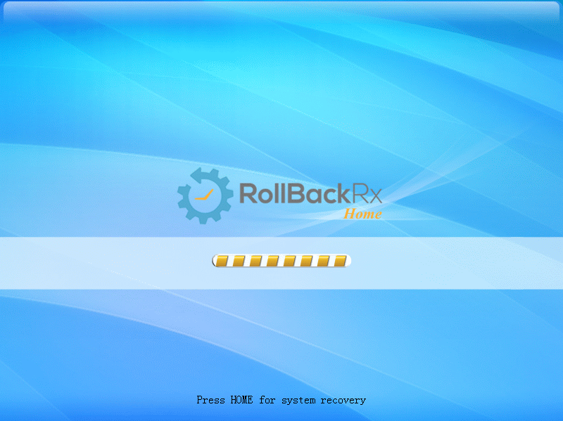 Restore file from time machine