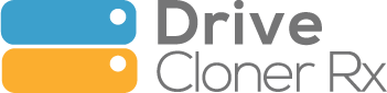 [Image: DriveClonerRx-flat.png]