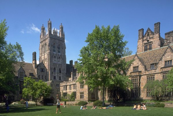 Top-Ten-Universities-in-US