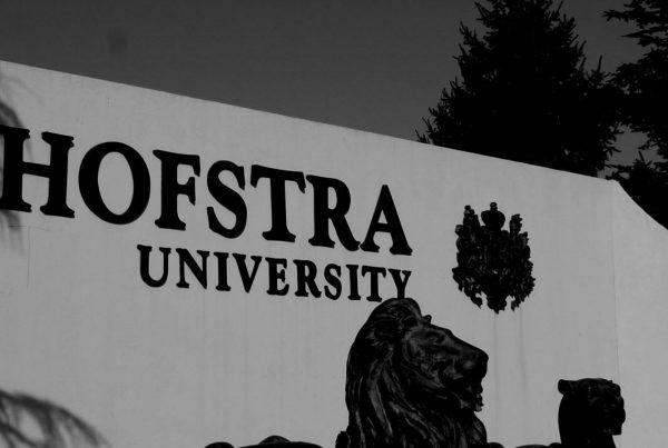 Hofstra-1-darken