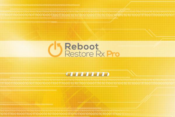 reboot-rx-startup