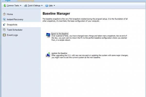 rollbackv105-baselinemanager
