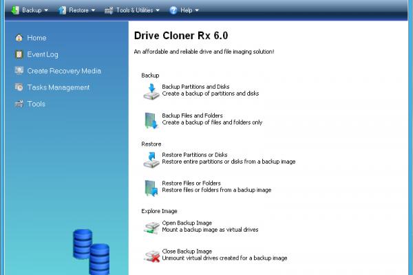 drive-cloner-6