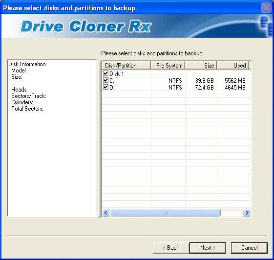 Index of /downloads/DriveClonerRx/ScreenShots/Drive Cloner
