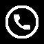 material-icons_e5510_64