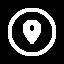 material-icons_e55f0_64