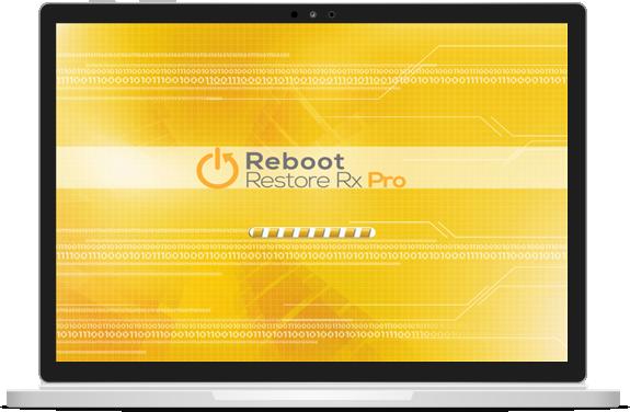 rebootprosplash