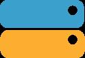 Logo-DriveClonerRx-flat