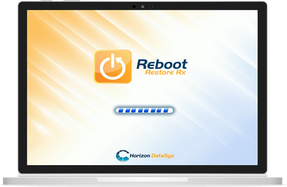 rebootfreesplash