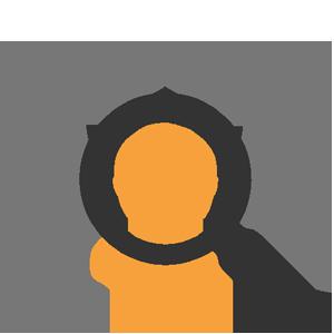 consumers-list-icon