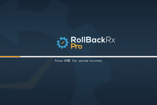 rbrxv11-startup
