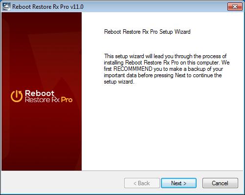 rrxv11-install1