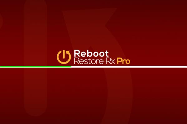 rrxv11-startup