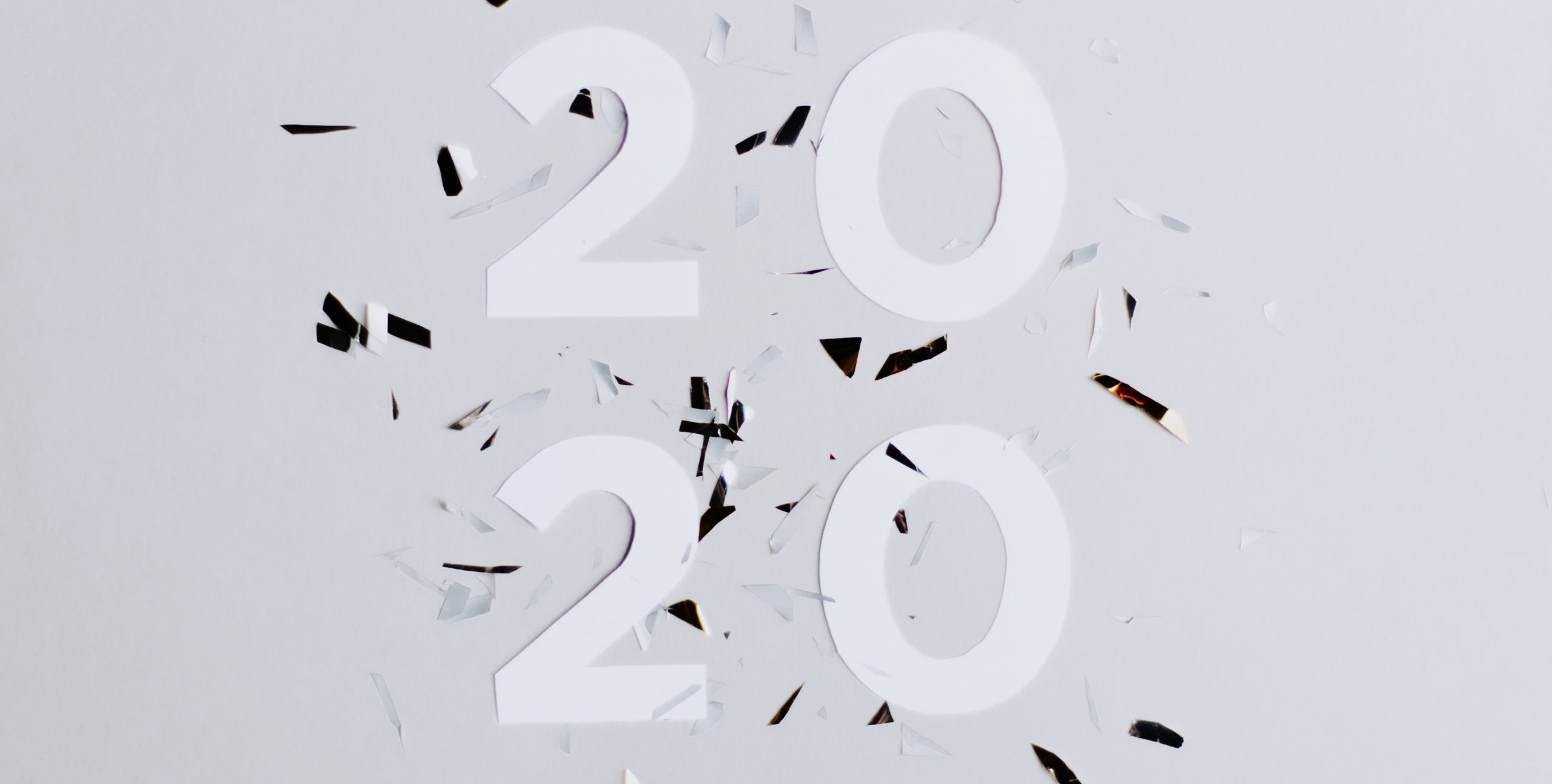 A New Decade For Horizon DataSys