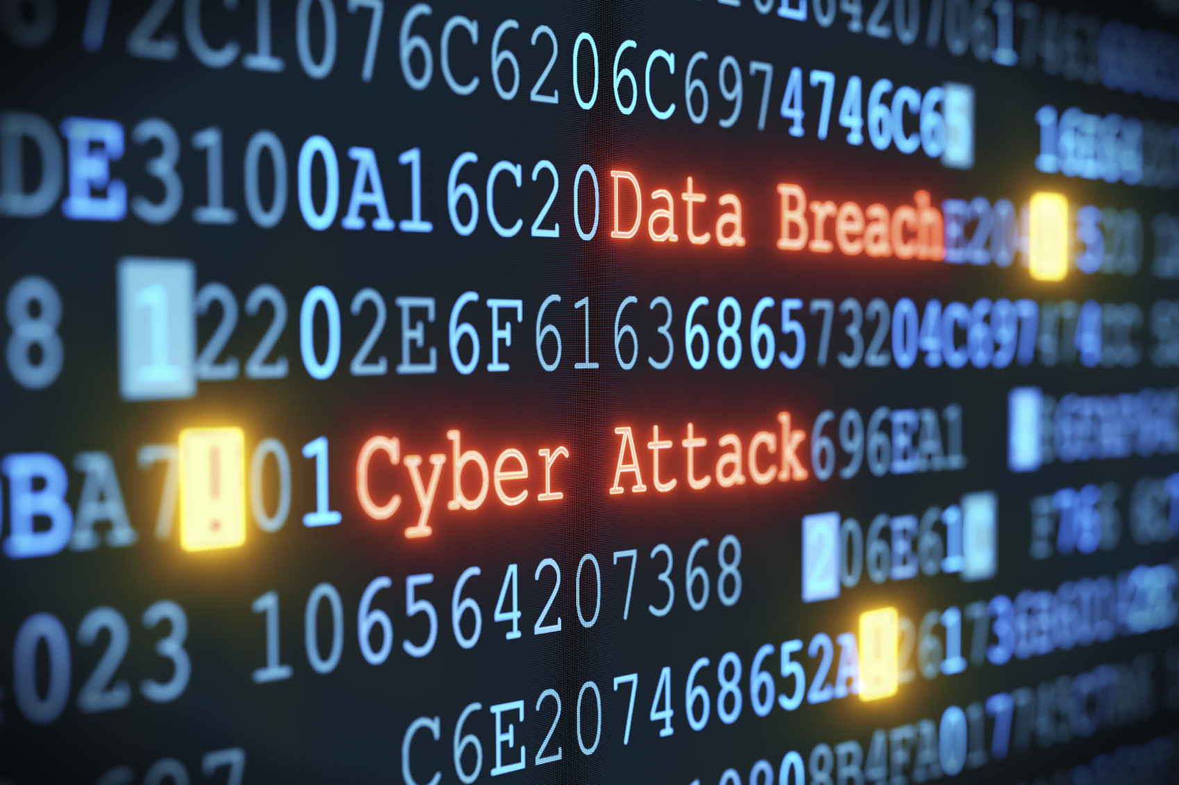 Blackbaud Hack Exposes Student Data In Massive Ransomware Attack